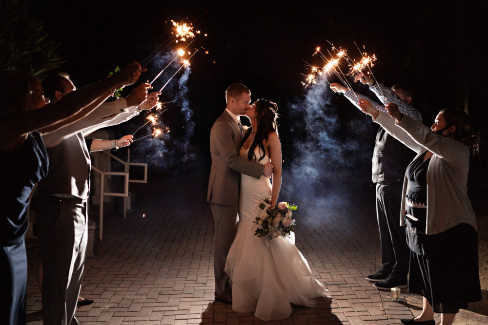 Jaclyn-Riley-24-Hamock-Dunes-Palm-Coast-Wedding-Engagement-Photographer-Stout-Studios