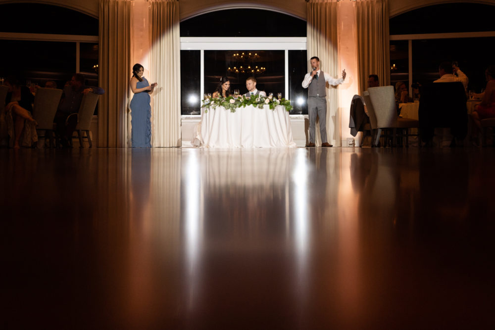 Jaclyn-Riley-26-Hamock-Dunes-Palm-Coast-Wedding-Engagement-Photographer-Stout-Studios