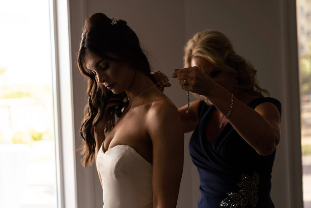 Jaclyn-Riley-3-Hamock-Dunes-Palm-Coast-Wedding-Engagement-Photographer-Stout-Studios