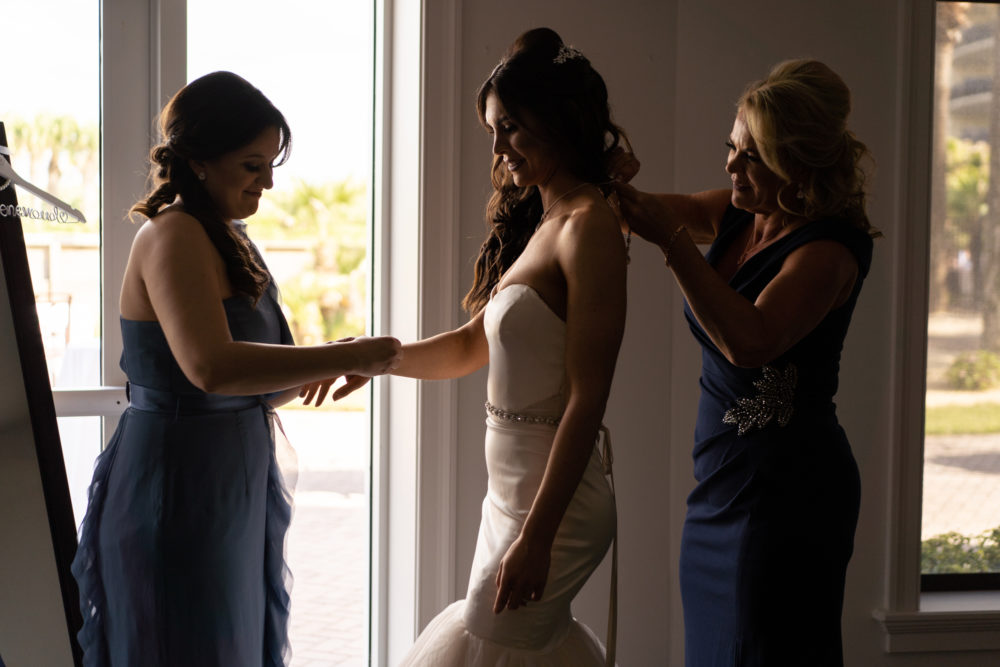Jaclyn-Riley-4-Hamock-Dunes-Palm-Coast-Wedding-Engagement-Photographer-Stout-Studios