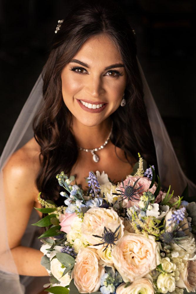 Jaclyn-Riley-7-Hamock-Dunes-Palm-Coast-Wedding-Engagement-Photographer-Stout-Studios
