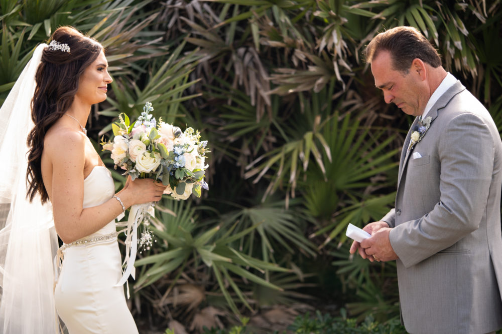 Jaclyn-Riley-8-Hamock-Dunes-Palm-Coast-Wedding-Engagement-Photographer-Stout-Studios