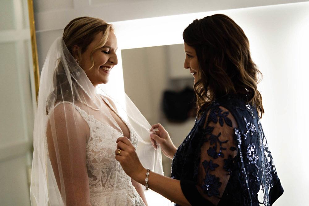 Karlee-Daniel-1-The-Clay-Theatre-Jacksonville-Engagement-Wedding-Photographer-Stout-Studios