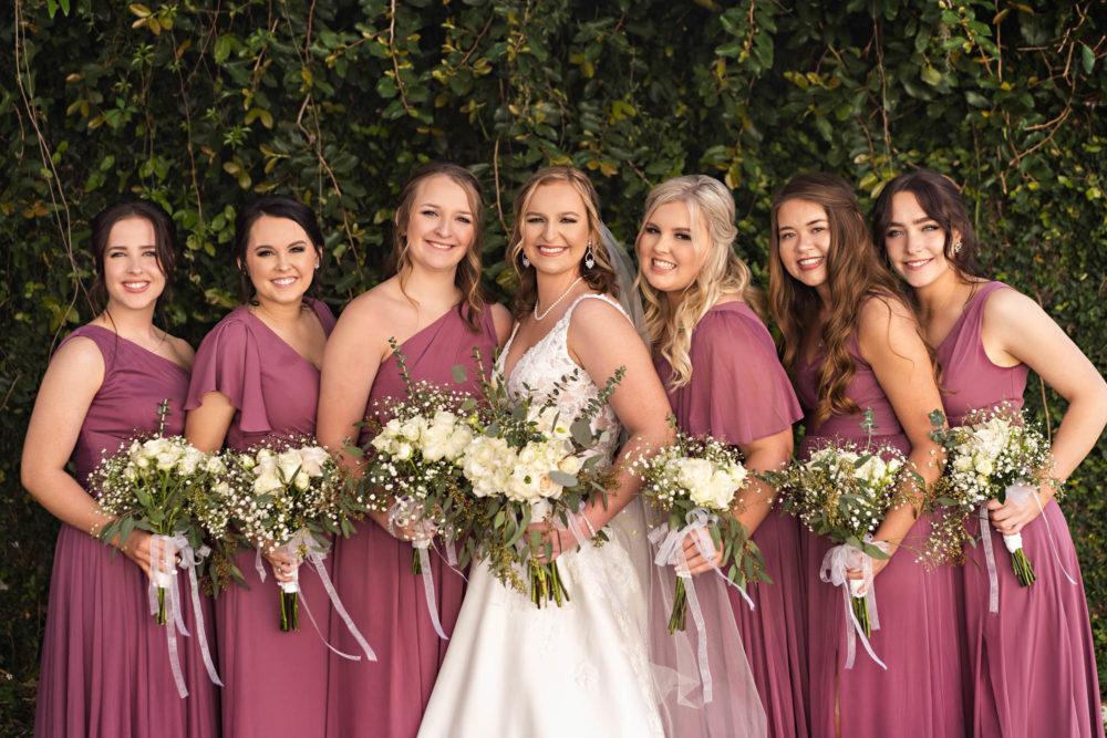 Karlee-Daniel-10-The-Clay-Theatre-Jacksonville-Engagement-Wedding-Photographer-Stout-Studios