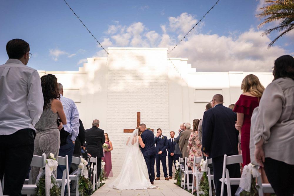Karlee-Daniel-13-The-Clay-Theatre-Jacksonville-Engagement-Wedding-Photographer-Stout-Studios