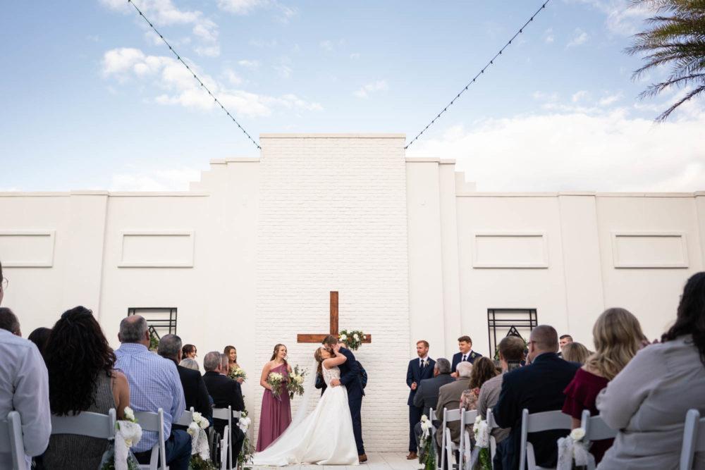 Karlee-Daniel-14-The-Clay-Theatre-Jacksonville-Engagement-Wedding-Photographer-Stout-Studios