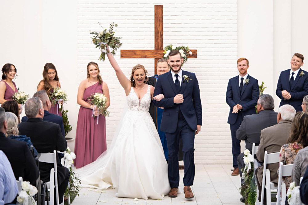 Karlee-Daniel-15-The-Clay-Theatre-Jacksonville-Engagement-Wedding-Photographer-Stout-Studios