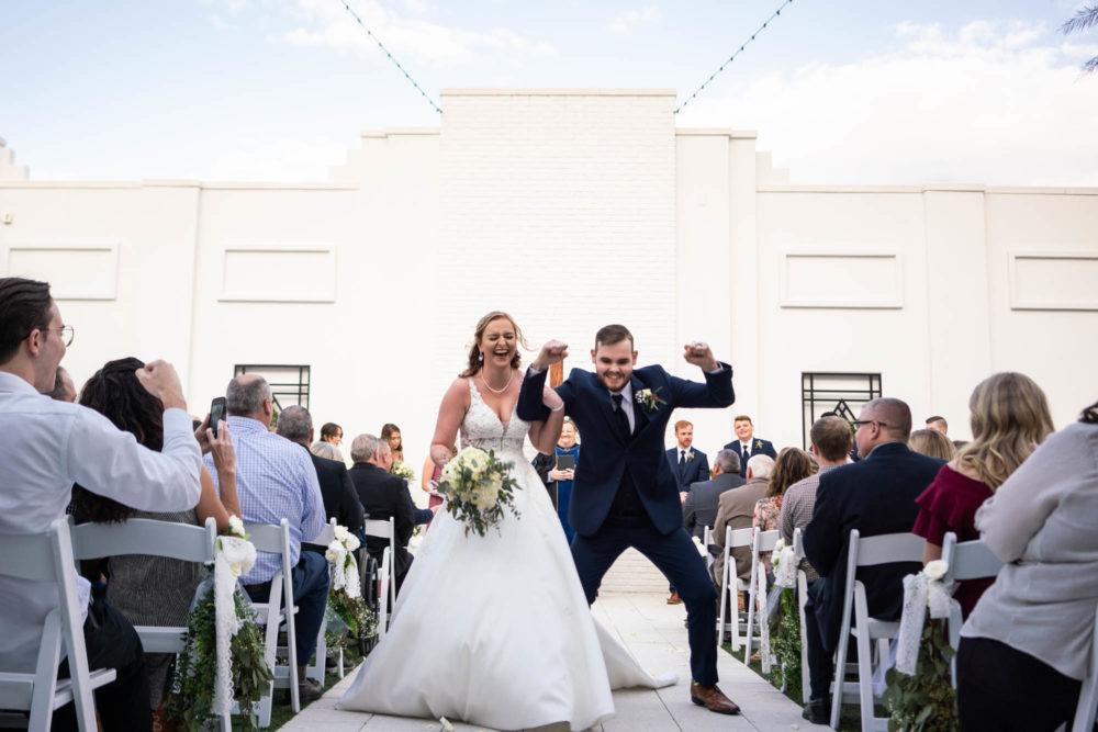 Karlee-Daniel-16-The-Clay-Theatre-Jacksonville-Engagement-Wedding-Photographer-Stout-Studios