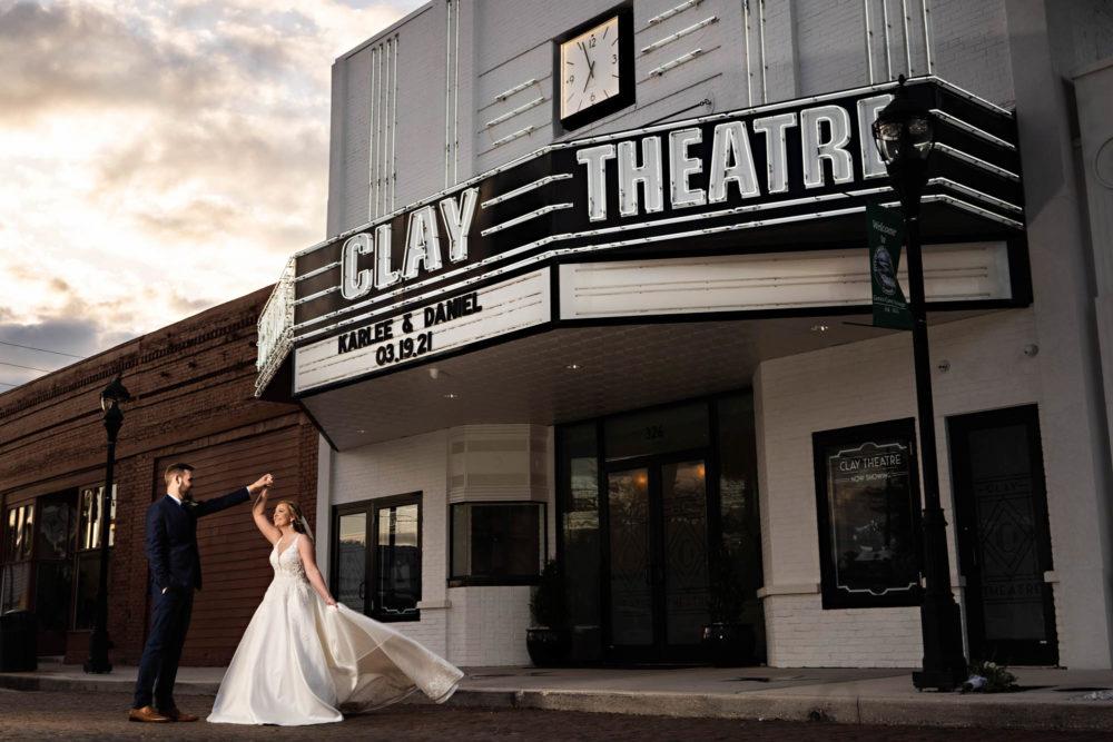 Karlee-Daniel-17-The-Clay-Theatre-Jacksonville-Engagement-Wedding-Photographer-Stout-Studios