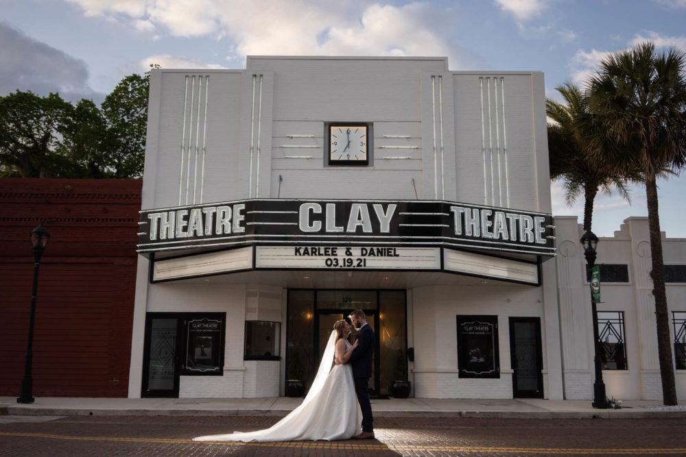 Karlee-Daniel-18-The-Clay-Theatre-Jacksonville-Engagement-Wedding-Photographer-Stout-Studios