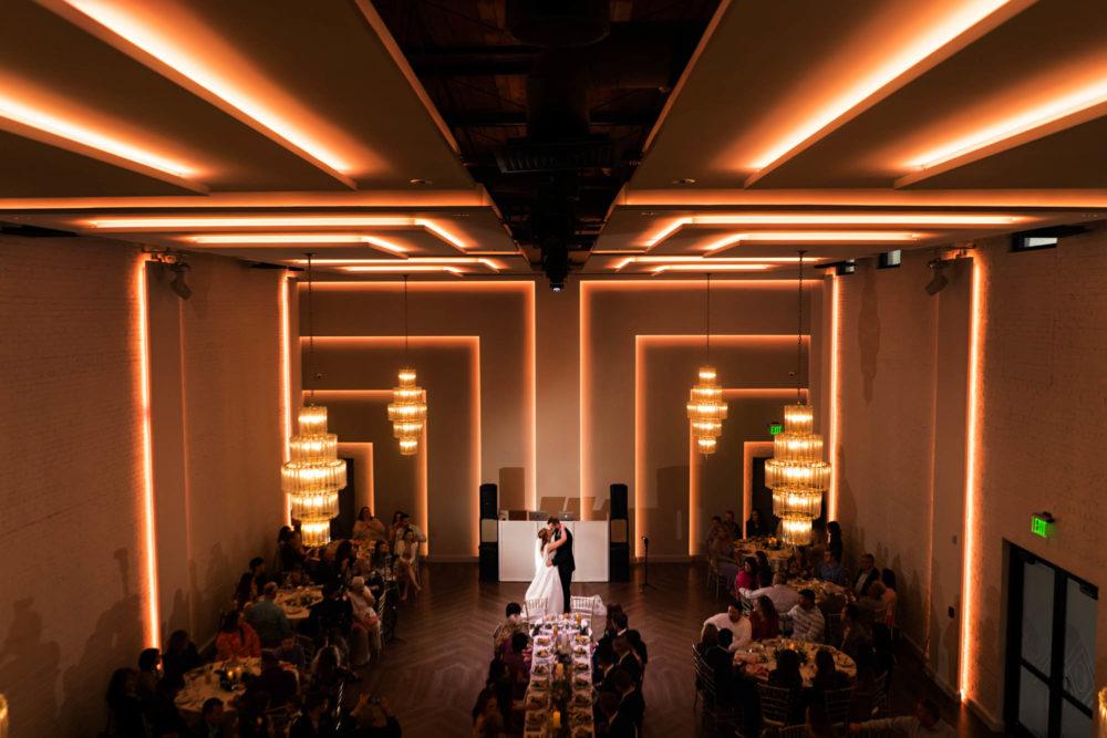 Karlee-Daniel-19-The-Clay-Theatre-Jacksonville-Engagement-Wedding-Photographer-Stout-Studios