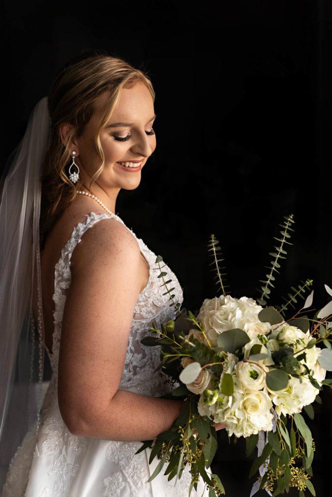 Karlee-Daniel-2-The-Clay-Theatre-Jacksonville-Engagement-Wedding-Photographer-Stout-Studios
