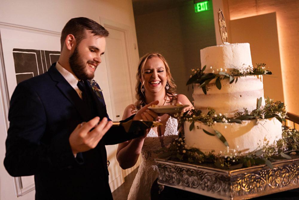 Karlee-Daniel-20-The-Clay-Theatre-Jacksonville-Engagement-Wedding-Photographer-Stout-Studios