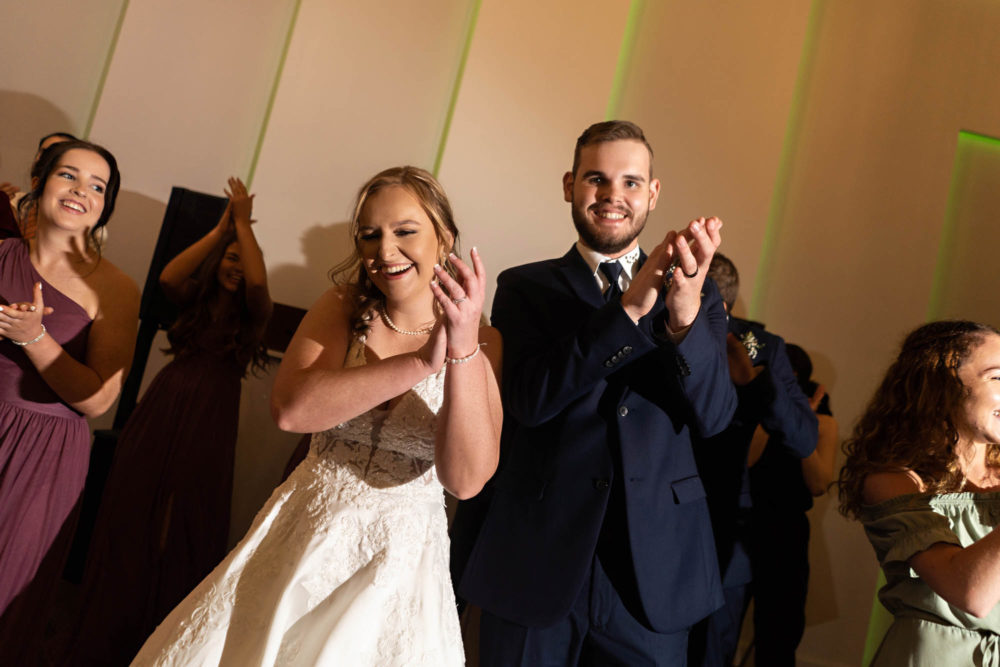 Karlee-Daniel-21-The-Clay-Theatre-Jacksonville-Engagement-Wedding-Photographer-Stout-Studios