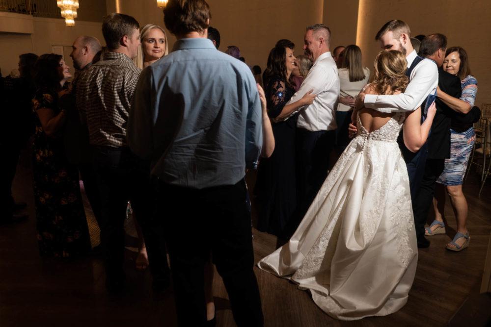 Karlee-Daniel-22-The-Clay-Theatre-Jacksonville-Engagement-Wedding-Photographer-Stout-Studios