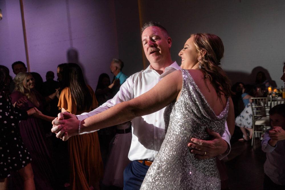Karlee-Daniel-25-The-Clay-Theatre-Jacksonville-Engagement-Wedding-Photographer-Stout-Studios