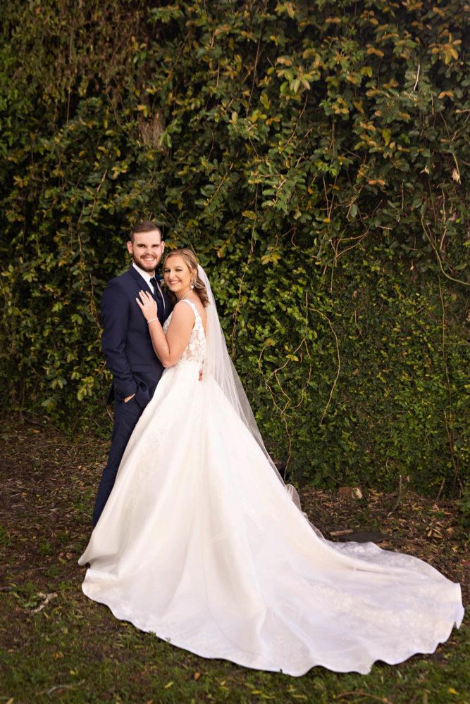Karlee-Daniel-3-The-Clay-Theatre-Jacksonville-Engagement-Wedding-Photographer-Stout-Studios