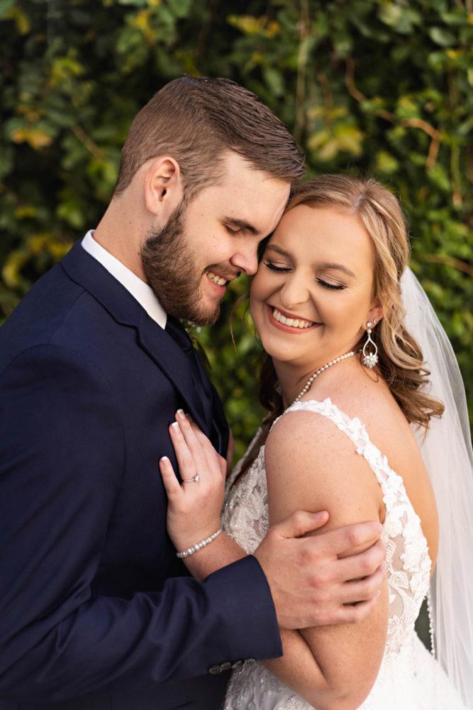 Karlee-Daniel-5-The-Clay-Theatre-Jacksonville-Engagement-Wedding-Photographer-Stout-Studios