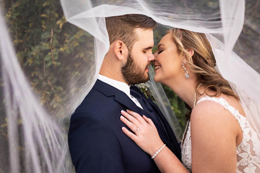 Karlee-Daniel-6-The-Clay-Theatre-Jacksonville-Engagement-Wedding-Photographer-Stout-Studios