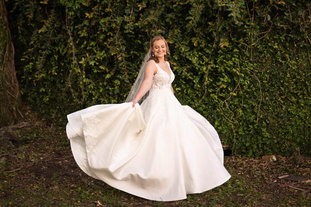 Karlee-Daniel-7-The-Clay-Theatre-Jacksonville-Engagement-Wedding-Photographer-Stout-Studios
