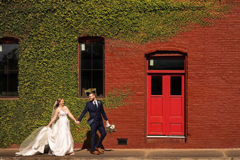 Karlee-Daniel-8-The-Clay-Theatre-Jacksonville-Engagement-Wedding-Photographer-Stout-Studios