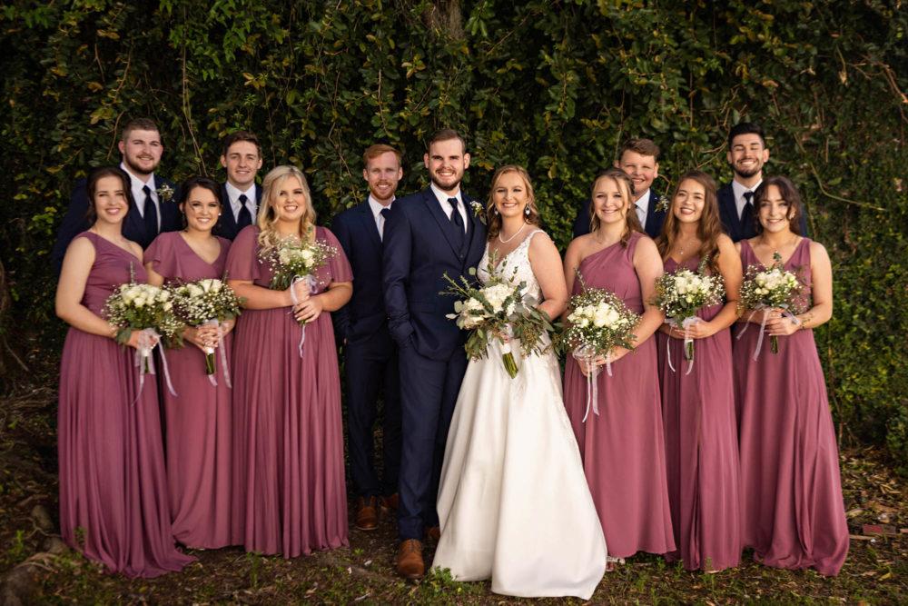 Karlee-Daniel-9-The-Clay-Theatre-Jacksonville-Engagement-Wedding-Photographer-Stout-Studios
