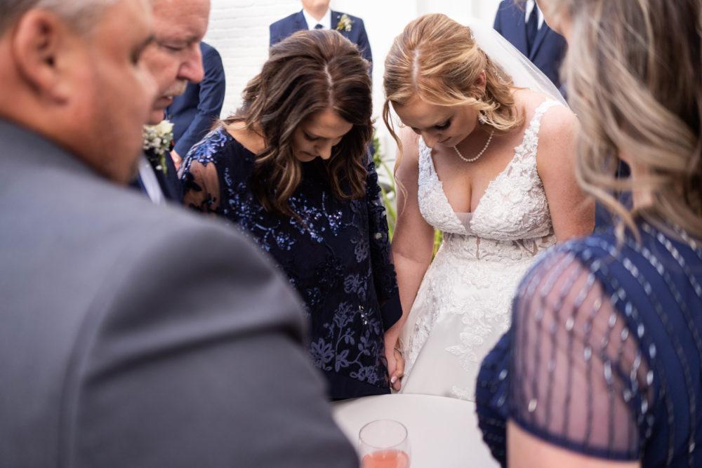 Karlee + Daniel Married 419