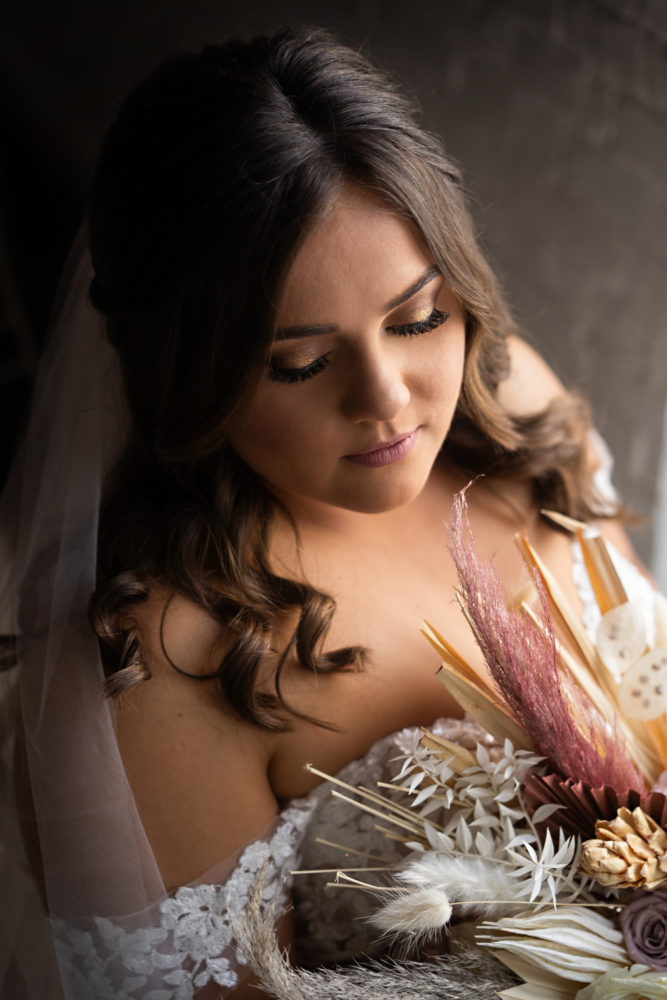 Whitney-Christian-10-The-Clay-Theatre-Jacksonville-Wedding-Photographer-Stout-Studios