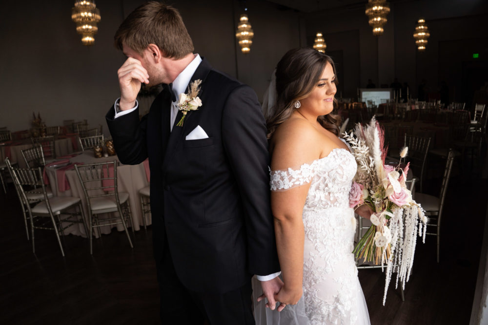 Whitney-Christian-11-The-Clay-Theatre-Jacksonville-Wedding-Photographer-Stout-Studios