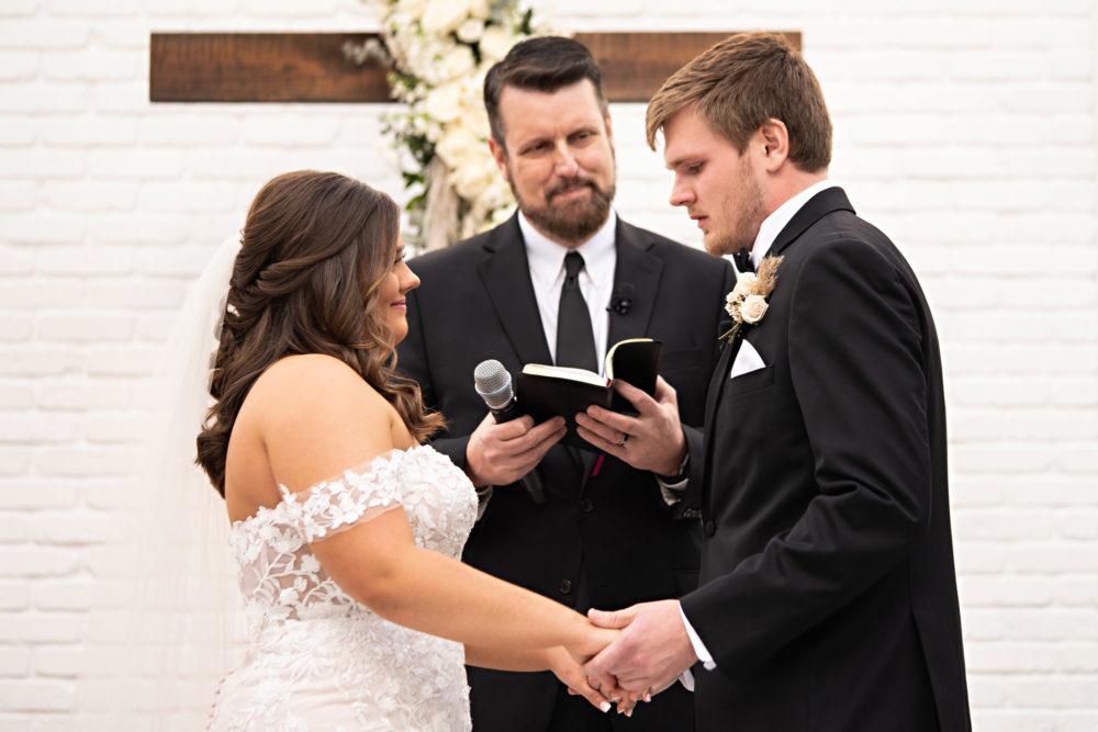 Whitney-Christian-12-The-Clay-Theatre-Jacksonville-Wedding-Photographer-Stout-Studios