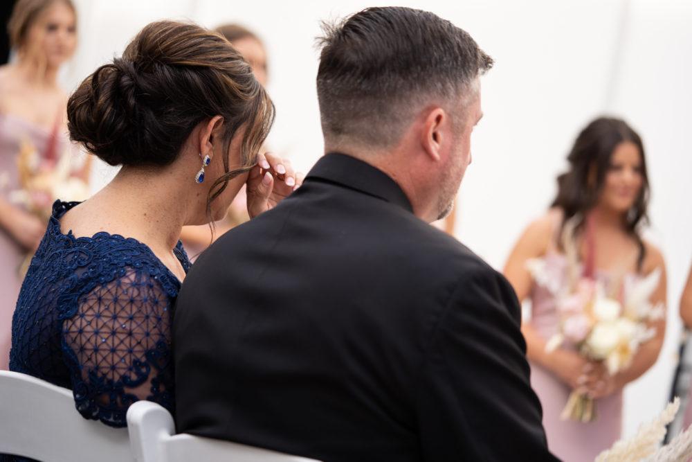 Whitney-Christian-13-The-Clay-Theatre-Jacksonville-Wedding-Photographer-Stout-Studios