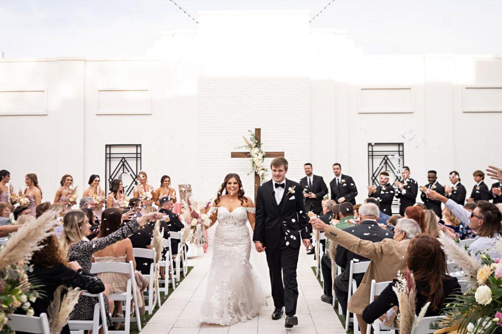 Whitney-Christian-16-The-Clay-Theatre-Jacksonville-Wedding-Photographer-Stout-Studios