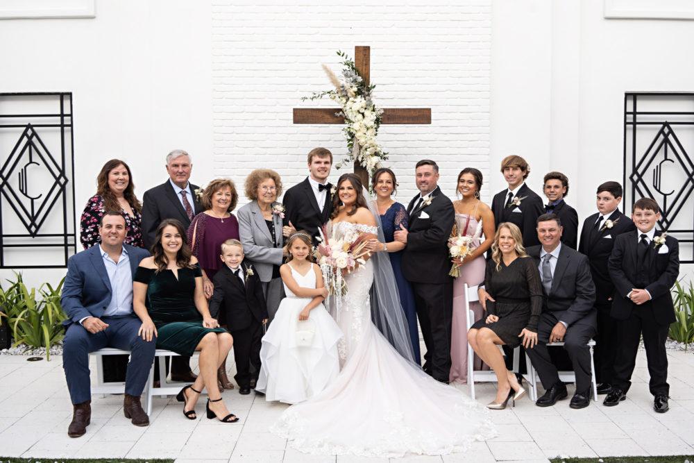 Whitney-Christian-19-The-Clay-Theatre-Jacksonville-Wedding-Photographer-Stout-Studios