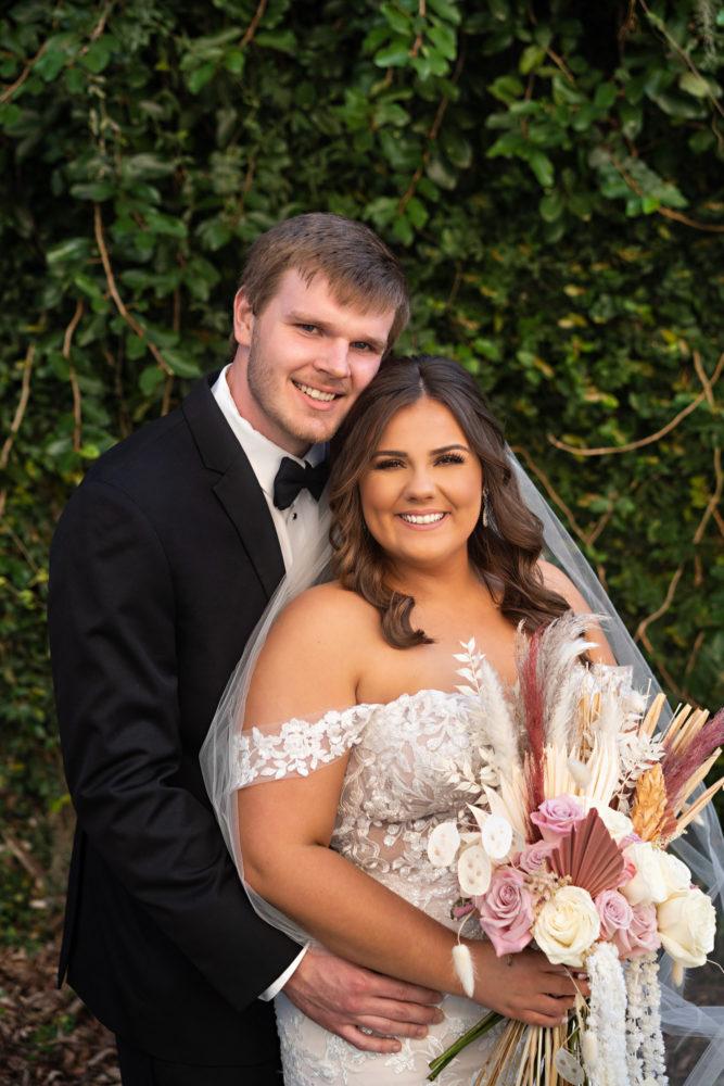 Whitney-Christian-21-The-Clay-Theatre-Jacksonville-Wedding-Photographer-Stout-Studios