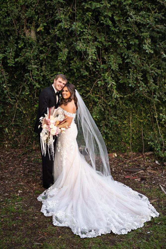 Whitney-Christian-22-The-Clay-Theatre-Jacksonville-Wedding-Photographer-Stout-Studios