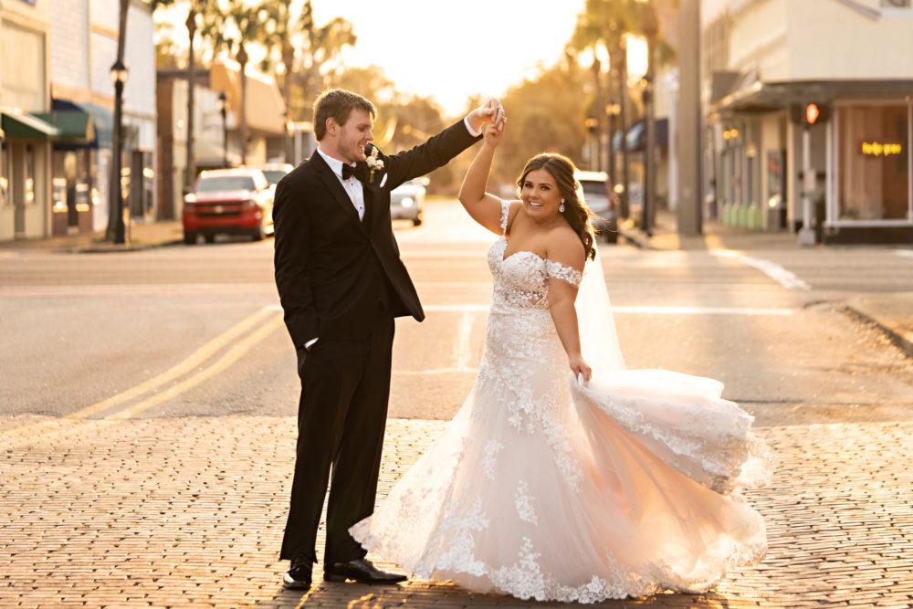 Whitney-Christian-23-The-Clay-Theatre-Jacksonville-Wedding-Photographer-Stout-Studios