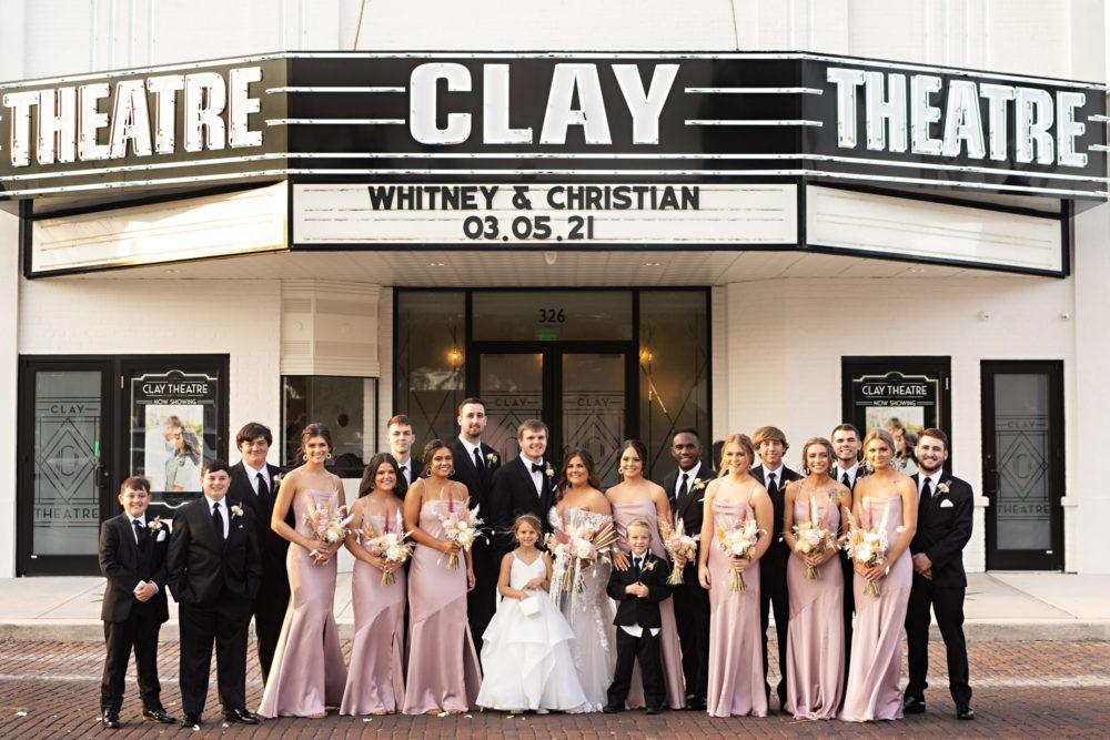 Whitney-Christian-24-The-Clay-Theatre-Jacksonville-Wedding-Photographer-Stout-Studios