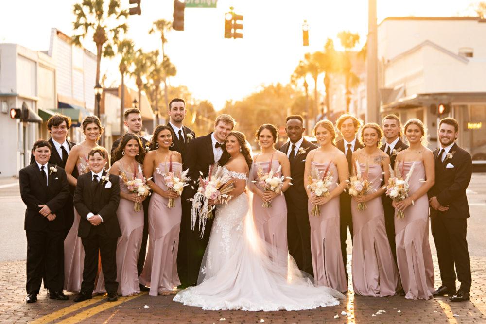 Whitney-Christian-25-The-Clay-Theatre-Jacksonville-Wedding-Photographer-Stout-Studios