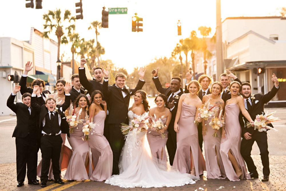 Whitney-Christian-26-The-Clay-Theatre-Jacksonville-Wedding-Photographer-Stout-Studios