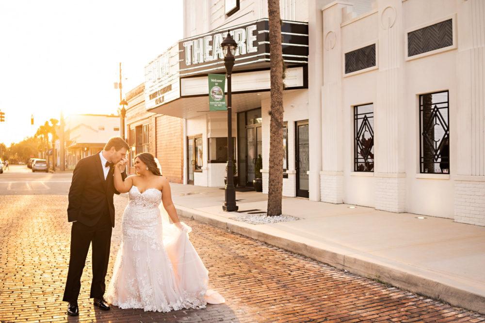 Whitney-Christian-27-The-Clay-Theatre-Jacksonville-Wedding-Photographer-Stout-Studios