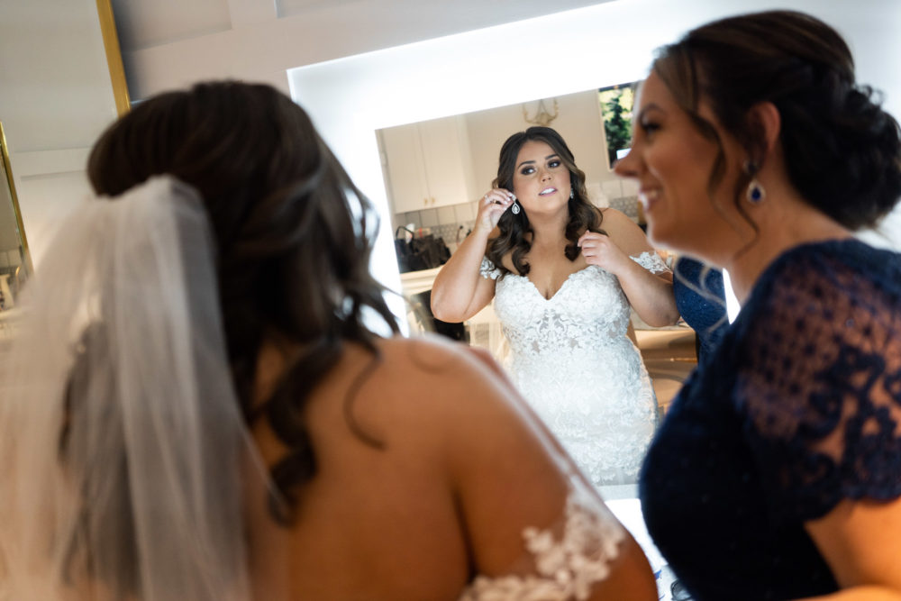 Whitney-Christian-3-The-Clay-Theatre-Jacksonville-Wedding-Photographer-Stout-Studios