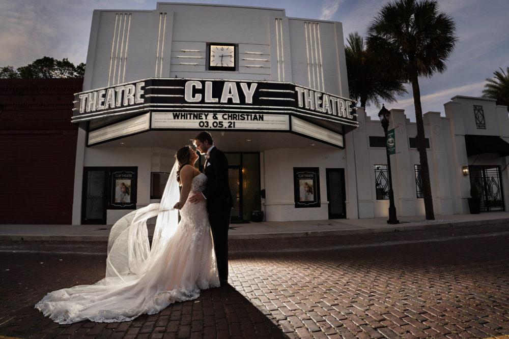Whitney-Christian-30-The-Clay-Theatre-Jacksonville-Wedding-Photographer-Stout-Studios