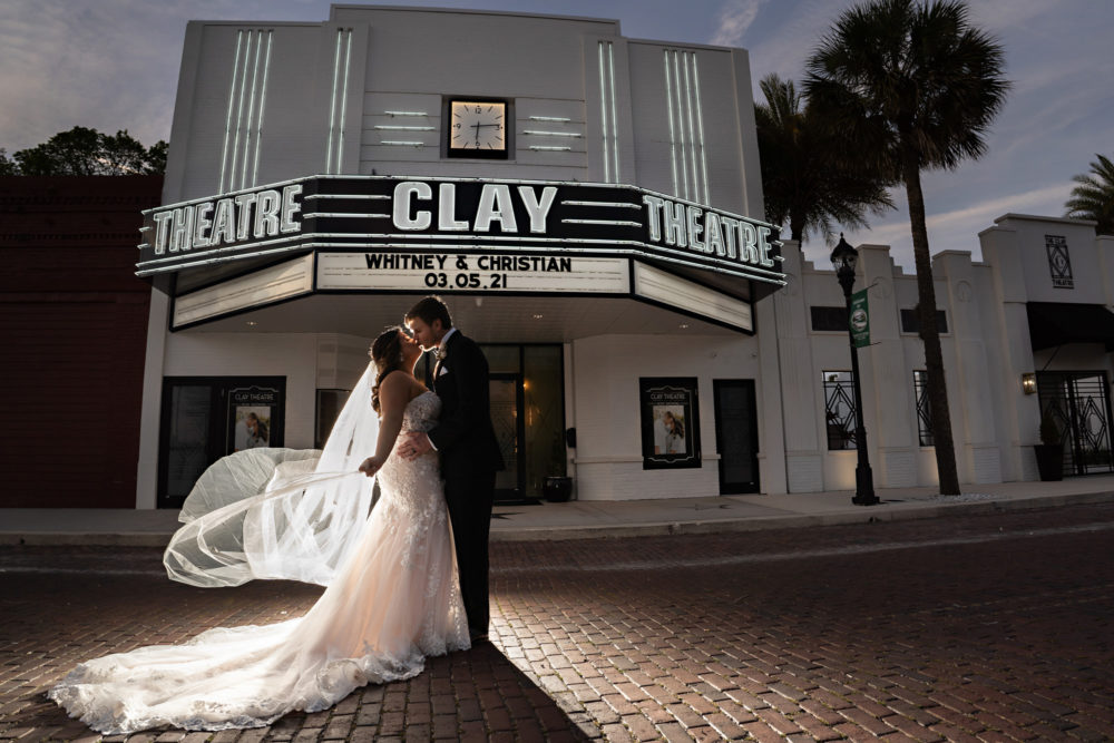 Whitney-Christian-31-The-Clay-Theatre-Jacksonville-Wedding-Photographer-Stout-Studios