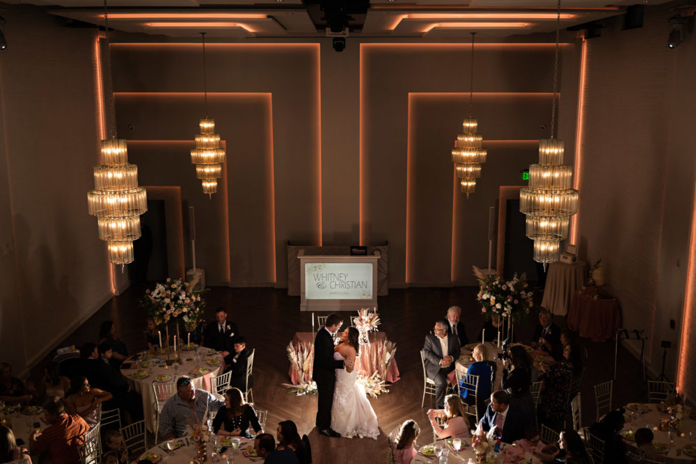Whitney-Christian-32-The-Clay-Theatre-Jacksonville-Wedding-Photographer-Stout-Studios