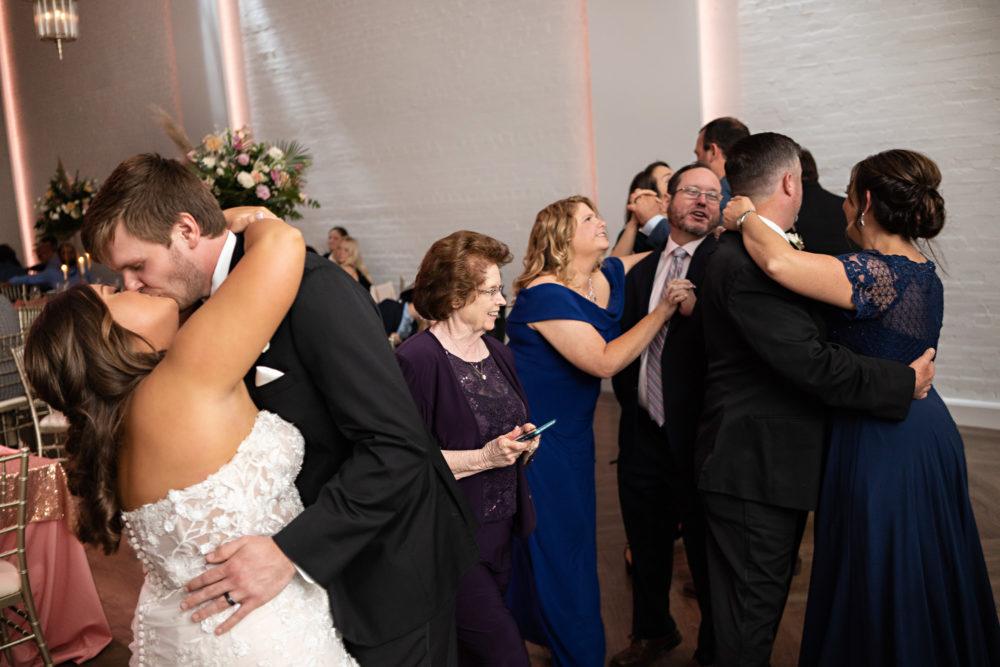 Whitney-Christian-33-The-Clay-Theatre-Jacksonville-Wedding-Photographer-Stout-Studios