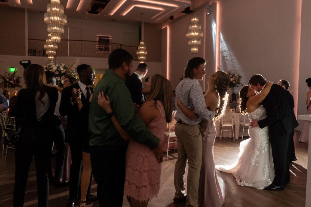 Whitney-Christian-34-The-Clay-Theatre-Jacksonville-Wedding-Photographer-Stout-Studios