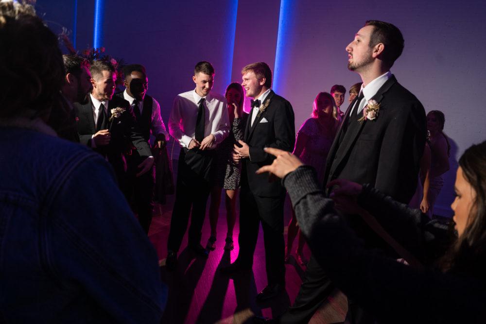 Whitney-Christian-37-The-Clay-Theatre-Jacksonville-Wedding-Photographer-Stout-Studios