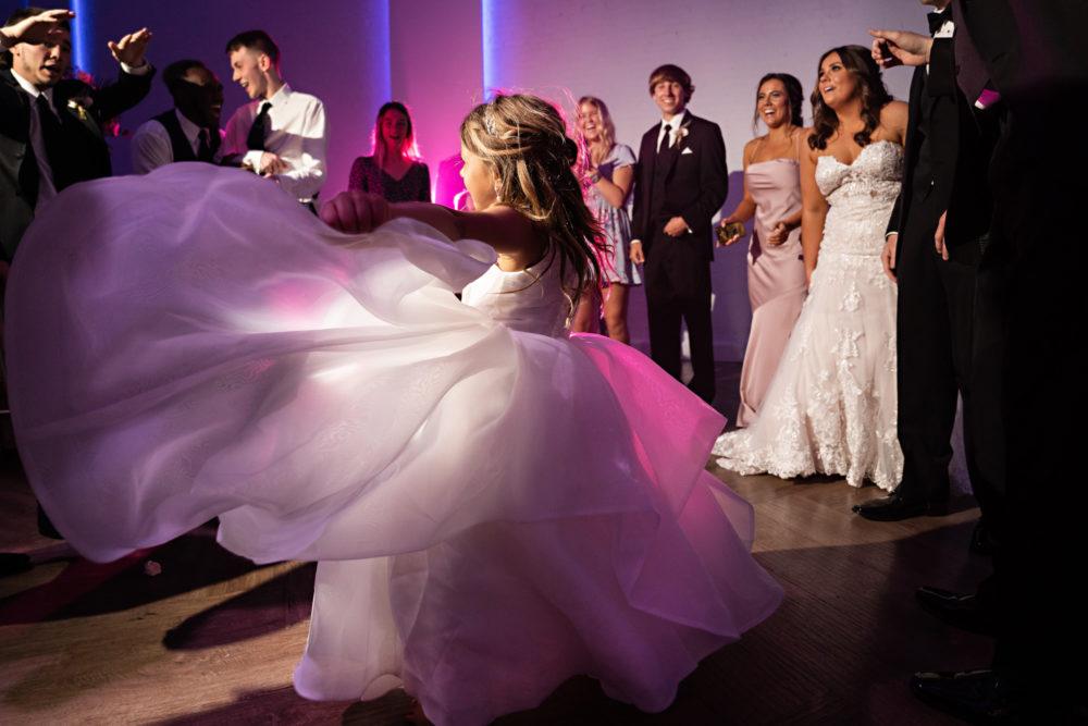 Whitney-Christian-38-The-Clay-Theatre-Jacksonville-Wedding-Photographer-Stout-Studios