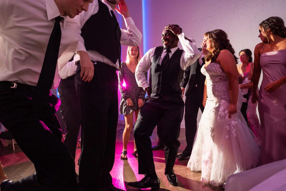 Whitney-Christian-40-The-Clay-Theatre-Jacksonville-Wedding-Photographer-Stout-Studios