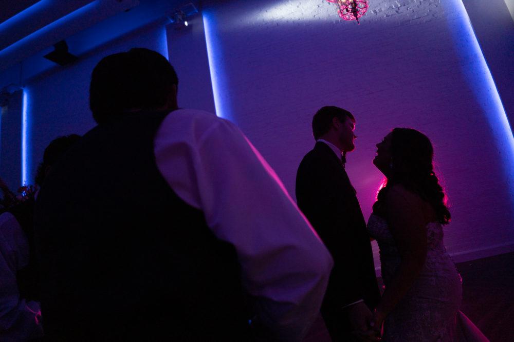 Whitney-Christian-42-The-Clay-Theatre-Jacksonville-Wedding-Photographer-Stout-Studios